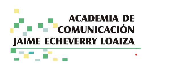 Academia de Comunicacion Jaime Echeverry Loaiza
